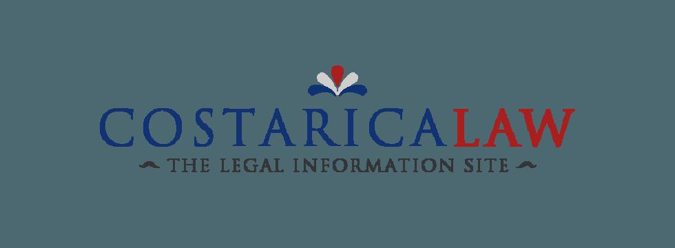 Costa Rica Minimum Labor Wage Scale for 2017 - CostaRicaLaw com