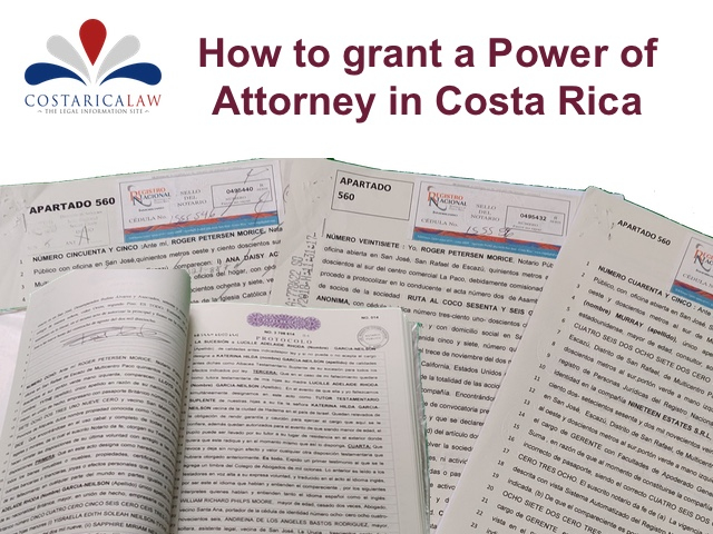 special power of attorney template free.html