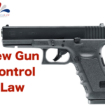 New Gun Control Law in Costa Rica