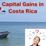 Capital Gains in Costa Rica