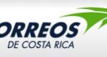 Coronavirus (COVID-19) in Costa Rica