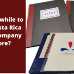 Is it Worthwhile to have a Costa Rica Holding Company Anymore?
