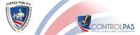 Costa Rica Online Gun Registry