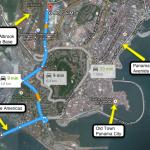 map_panamcity